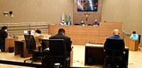 9 verdades do compliance da Prefeitura de Itabirito que o cidadão precisa saber; VÍDEO