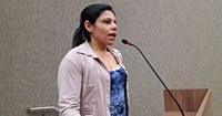 1º Simpósio de Autismo da Região dos Inconfidentes é divulgado na Câmara