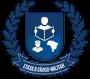 Audiência Pública discute implantação de escola cívico-militar em Itabirito; Toda população convidada