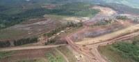 Barragens em Itabirito: Plano de Evacuação Emergencial está na íntegra no site da Câmara