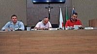 Câmara aprova unanimemente reajuste da cesta básica para servidores da Prefeitura de Itabirito