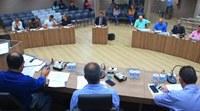 Câmara de Itabirito aprova, em 1ª votação, gratificação para servidores plantonistas da UPA