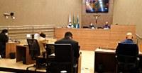 Câmara de Itabirito bate recorde em projetos votados; VÍDEO