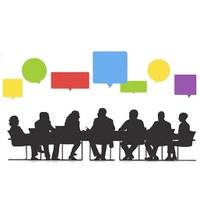 Câmara de Itabirito cede espaço para debate entre candidatos a prefeito