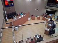 Câmara de Itabirito: Conheça o rito procedimental pelo qual vereador denunciado será submetido