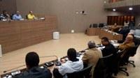 Câmara de Itabirito discute propaganda do Julifest na revista Veja