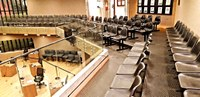 Câmara de Itabirito durante isolamento: 31 projetos tramitados em 36 reuniões; VEJA VÍDEO