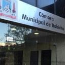 Câmara de Itabirito realiza posse da Mesa Diretora 2016