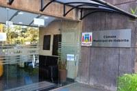 Câmara de Itabirito se pronuncia sobre a conduta da comissão que investiga denúncia contra vereador