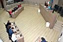 Câmara discute utilização de especialidades médicas para beneficiar população de Itabirito