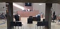 Câmara Itabirito: aprovado abono de 20% do salário mínimo a servidores que atuam no combate à Covid-19