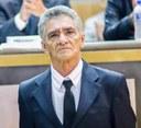 """""""Ceará"""", um homem humilde, batalhador, amigo e apaixonado pelo trabalho."""