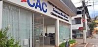 Com 2 mil RGs entregues e mil consultas de populares na internet, CAC Itabirito é referência na região