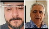 Coronavírus: Câmara de Itabirito antecipa repasse à Prefeitura de mais de R$ 350 mil