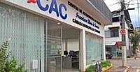 Covid-19: MG suspende confecção de RGs, e CAC Itabirito fica inativo provisoriamente