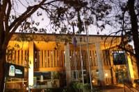 Debate entre candidatos a prefeito de Itabirito é adiado