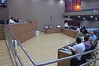 Do município para entidades: Começa a tramitar na Câmara de Itabirito a PL das subvenções