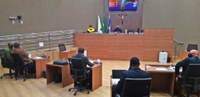 Emenda deve diminuir subsídios de prefeito e secretários em Itabirito; VÍDEO