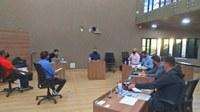 Itabirito: adicional de insalubridade para servidores na linha de frente contra a Covid-19 é aprovado na Câmara
