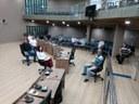 Itabirito x coronavírus: Câmara, Prefeitura e empresas buscam soluções para salvar empregos sem descuido da saúde