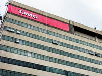 TJMG julga inconstitucional Lei que obriga Saae de Itabirito a instalar bloqueadores de ar em tubulações das residências