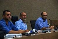 Leia resumo de todas as falas dos vereadores de Itabirito em reunião da Câmara de 15/10