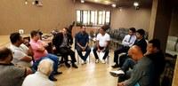 """MP mobiliza vereadores para implantação de """"compliance"""" na Prefeitura de Itabirito"""