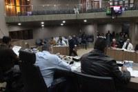 Muitos elogios e algumas críticas ao Julifest marcam fala de vereadores durante reunião da Câmara de Itabirito
