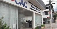 Nota Oficial sobre 'agendamento para a confecção das carteiras de identidade no CAC'