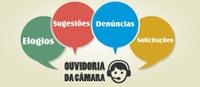 Ouvidoria da Câmara de Itabirito é canal de comunicação entre Poder Legislativo e cidadão