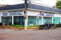 Segundo a PC de MG, confecções de RGs no CAC Itabirito continuam suspensas