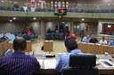 Semana de Desenvolvimento em Itabirito é elogiada por vereadores