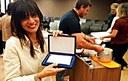 Servidora completa 30 anos de Câmara de Itabirito e é homenageada