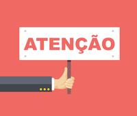 Site engana internautas com agendamento falso para a confecção de RGs em Itabirito