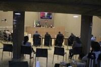 Vereadores de Itabirito realizaram 31 indicações à Prefeitura nesta semana