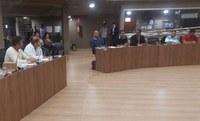Vereadores elogiam trabalho da atual gestão nas zonas rurais do município.