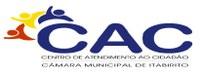 Logo CAC