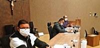 Menos R$ 76: Câmara de Itabirito aprova exclusão de 2 taxas cobradas no carnê de IPTU